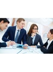 Gestão em organização, planejamento e controle do processo de trabalho