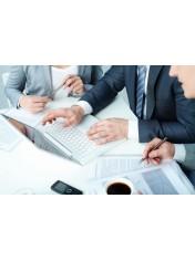 Gestão de recursos humanos com ênfase em Departamento Pessoal